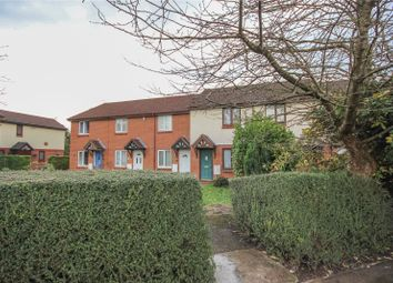 2 bed terraced house to rent in Meadow Way, Bradley Stoke, Bristol, South Gloucestershire BS32