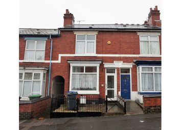3 bed terraced house for sale in St. Albans Road, Smethwick B67