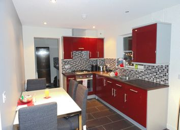Thumbnail 2 bedroom flat to rent in Kestrel Lane, Hamilton