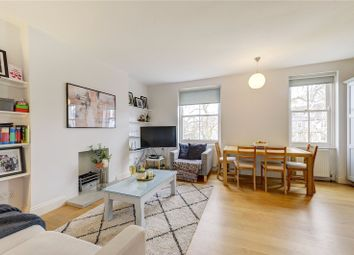 Thumbnail 2 bedroom flat for sale in Clarendon Road, Notting Hill, London