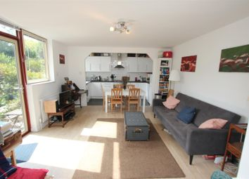 1 bed flat to rent in Spice Court, Quay 430, West Wapping E1W