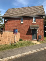 3 bed property to rent in Hawkins Drive, Chafford Hundred, Grays RM16