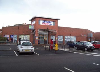 Thumbnail Retail premises to let in Former Sports Direct, Bridgegate, Retford