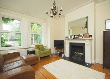 2 bed maisonette to rent in Nevis Road, Nightingale Triangle SW17