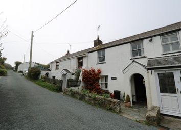 Thumbnail Property to rent in Trevail, Cubert, Newquay