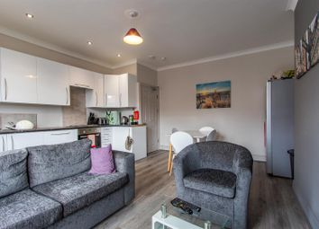 Thumbnail 1 bed property to rent in Bryngwyn Road, Newport