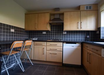 Thumbnail 3 bed property to rent in Kemp Place, Bushey