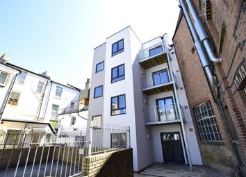2 bed flat for sale in Waterworks Road, Hastings, East Sussex TN34