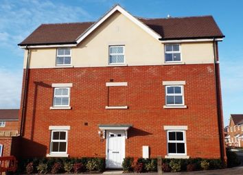 Thumbnail 3 bed property to rent in Cavendish Drive, Locks Heath, Southampton