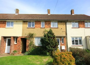 Thumbnail 3 bed terraced house to rent in Edinburgh Road, St Leonards-On-Sea, East Sussex