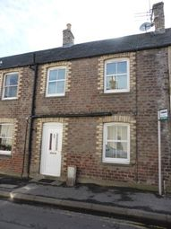 Thumbnail 1 bed flat to rent in High Street, Errol, Perth