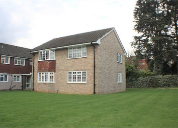 Thumbnail 2 bed flat for sale in Copley Road, Stanmore, Middlesex