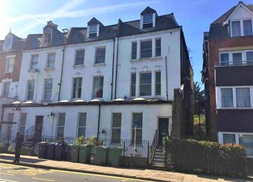 Thumbnail 1 bed flat for sale in 54-56 Norwood Road, London