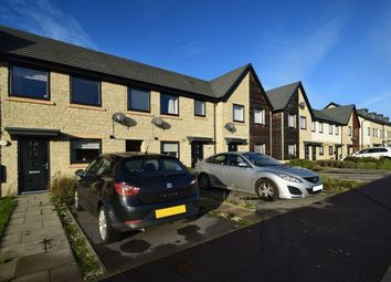 Thumbnail 2 bed town house to rent in Park Way, Thurnscoe, Rotherham