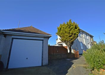 Thumbnail 3 bed detached house to rent in Victoria Crescent, Poole, Dorset