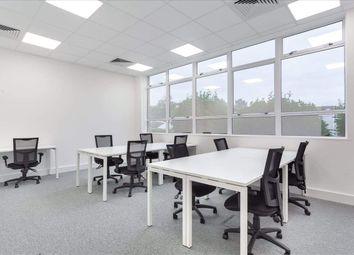 Thumbnail Serviced office to let in Lancaster Way, Ermine Business Park, Huntingdon
