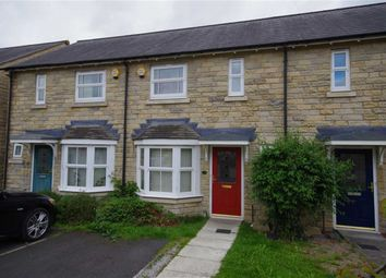 Thumbnail 2 bed town house to rent in Hastings Way, Savile Park, Halifax