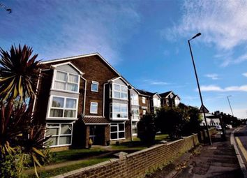 London Road, Benfleet, Essex SS7. 2 bed flat