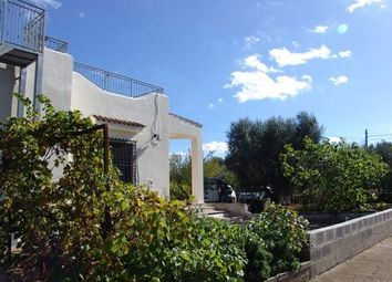 Thumbnail 2 bed villa for sale in 72013 Ceglie Messapica Br, Italy