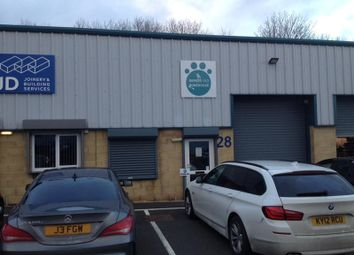 Thumbnail Light industrial to let in 28 Atley Business Park, Cramlington, Northumberland