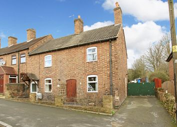 Thumbnail 3 bed semi-detached house for sale in Frame Lane, Doseley, Telford