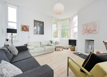 Thumbnail 3 bed flat for sale in Grove Vale, East Dulwich, London