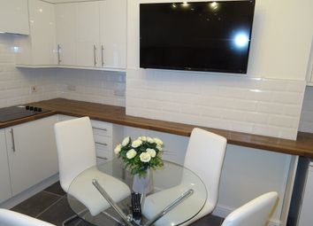 Thumbnail Room to rent in Rm 3, Lincoln Road, Peterborough