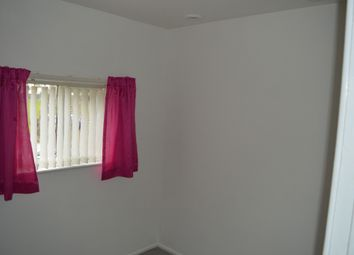 Thumbnail 1 bed flat to rent in The Dell, Rock Ferry, Wirral