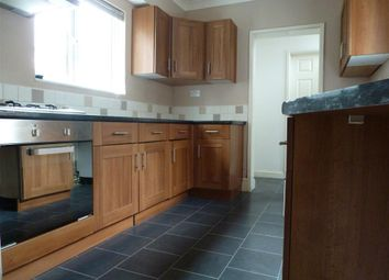 Thumbnail 3 bedroom property to rent in The Terrace, Bury, Ramsey