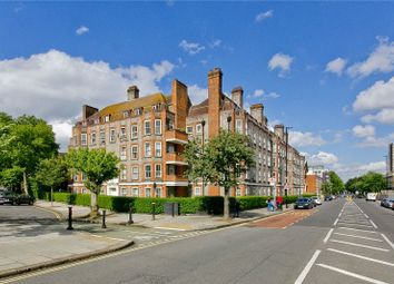 Thumbnail Property for sale in Penshurst, Queens Crescent, London