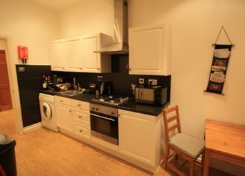 Thumbnail 1 bed flat to rent in Finchley Road, Finchley