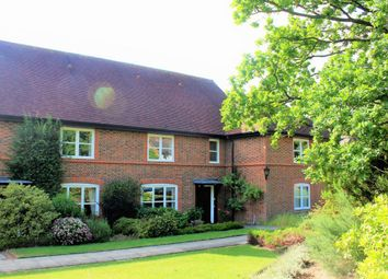 Thumbnail 2 bed property for sale in Mytchett Heath, Camberley