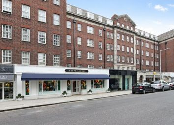 Thumbnail 2 bedroom flat to rent in Fulham Road, South Kensington