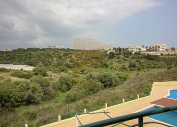 Thumbnail Land for sale in Porto De Mós, Lagos, Lagos Algarve