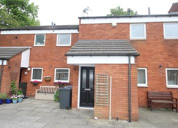 Thumbnail 1 bed flat to rent in Forrester Close, Leyland