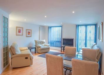 Thumbnail 3 bed flat to rent in East London Street, Bellevue, Edinburgh