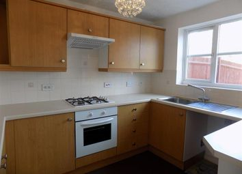 Thumbnail 3 bed property to rent in Lavant Road, Stone Cross, Pevensey