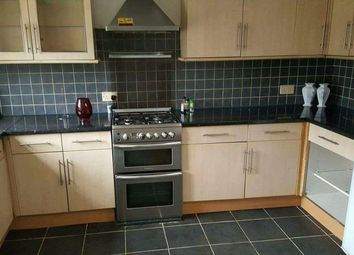 Thumbnail 3 bed property to rent in Dunedin Rd Leyton