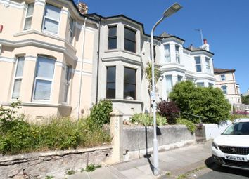 4 bed property to rent in Dale Road, Mutley, Plymouth PL4
