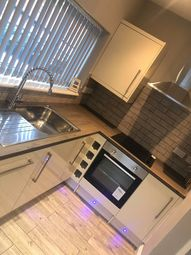 3 bed semi-detached house to rent in Burbages Lane, Longford, Coventry CV6