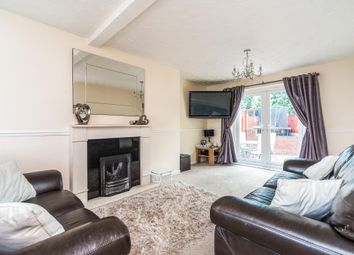 Thumbnail 3 bed detached house to rent in Corporation Road, Dudley