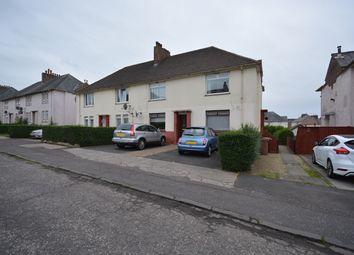 Turnberry Drive, Kilmarnock KA1, ayrshire- property
