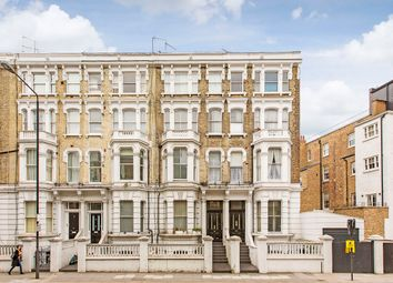 Thumbnail 1 bed duplex for sale in Finborough Road, London