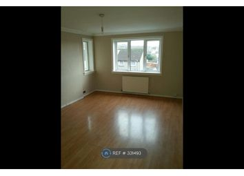 Thumbnail 2 bed flat to rent in Craigpark Street, Clydebank