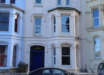 Thumbnail 5 bed property for sale in Hazeldene, Stanley Mount West, Ramsey, Isle Of Man