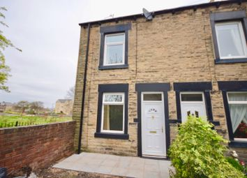Thumbnail 2 bed terraced house for sale in Blenheim Grove, Barnsley