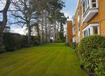 Thumbnail 2 bed flat to rent in White House Way, Solihull