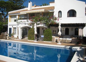 Thumbnail 4 bed villa for sale in Casares Costa, Casares, Málaga, Andalusia, Spain