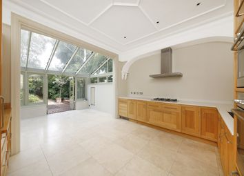 Thumbnail 3 bed semi-detached house to rent in Druce Road, Dulwich