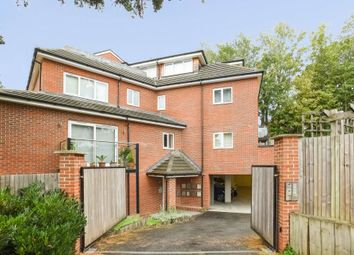 Thumbnail 2 bed flat for sale in Mays Hill Road, Bromley
